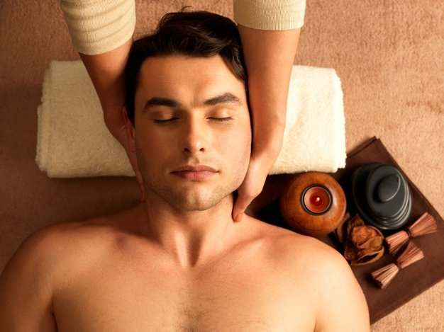 10 Best Men Spas in Singapore [2021]