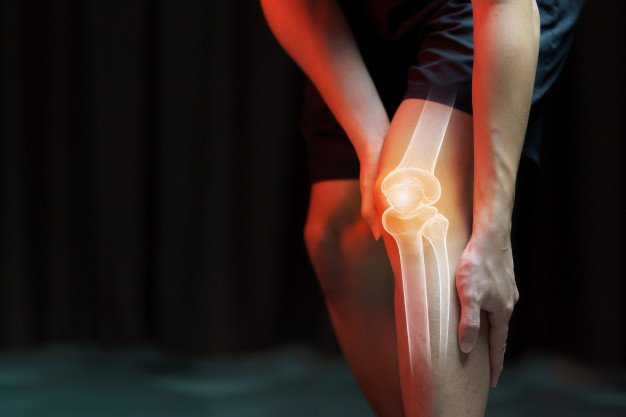 15 Best Pain Management and Rehabilitation Services in Singapore [2021]