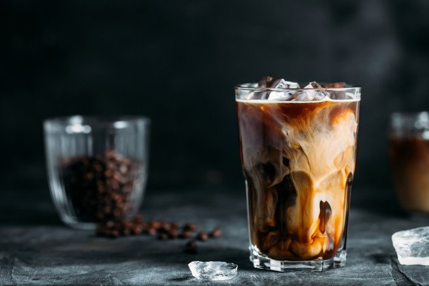 23 Best Cold Brew Delivery in Singapore To Satisfy Your Cravings [2021]