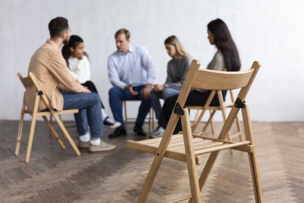 10 Best Group Therapy Services in Singapore [2021]