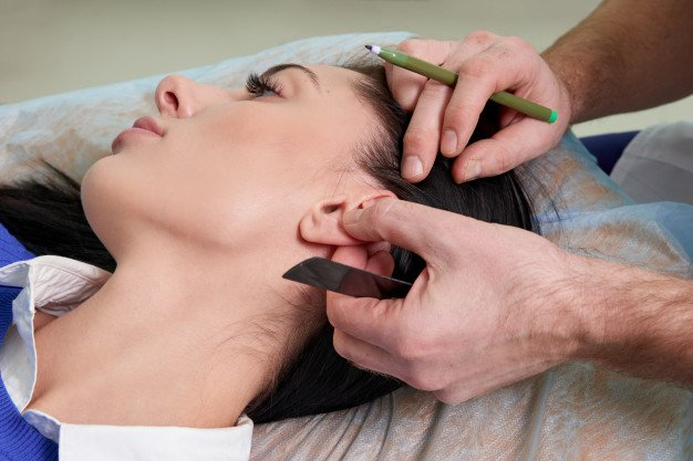 10 Best Clinics For Otoplasty in Singapore 2021