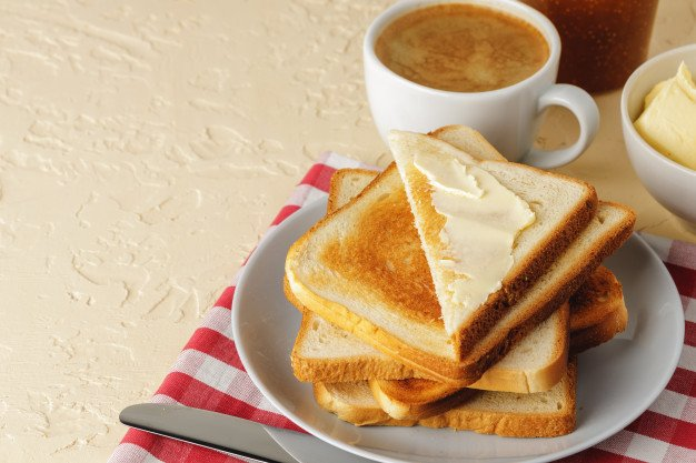10 Best Kaya Toast in Singapore To Enjoy Singapore in A Full Swing [2021]