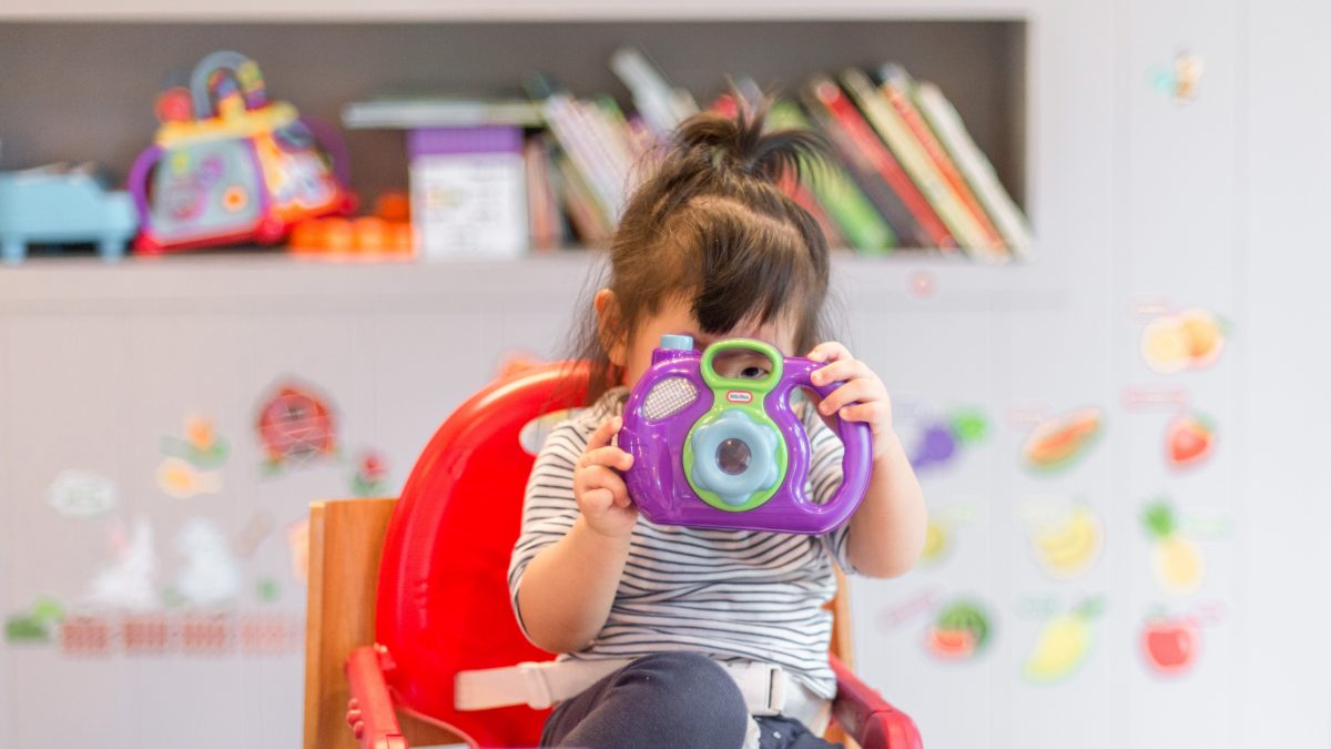 10 Best Infant Care Centres in Singapore [2021]