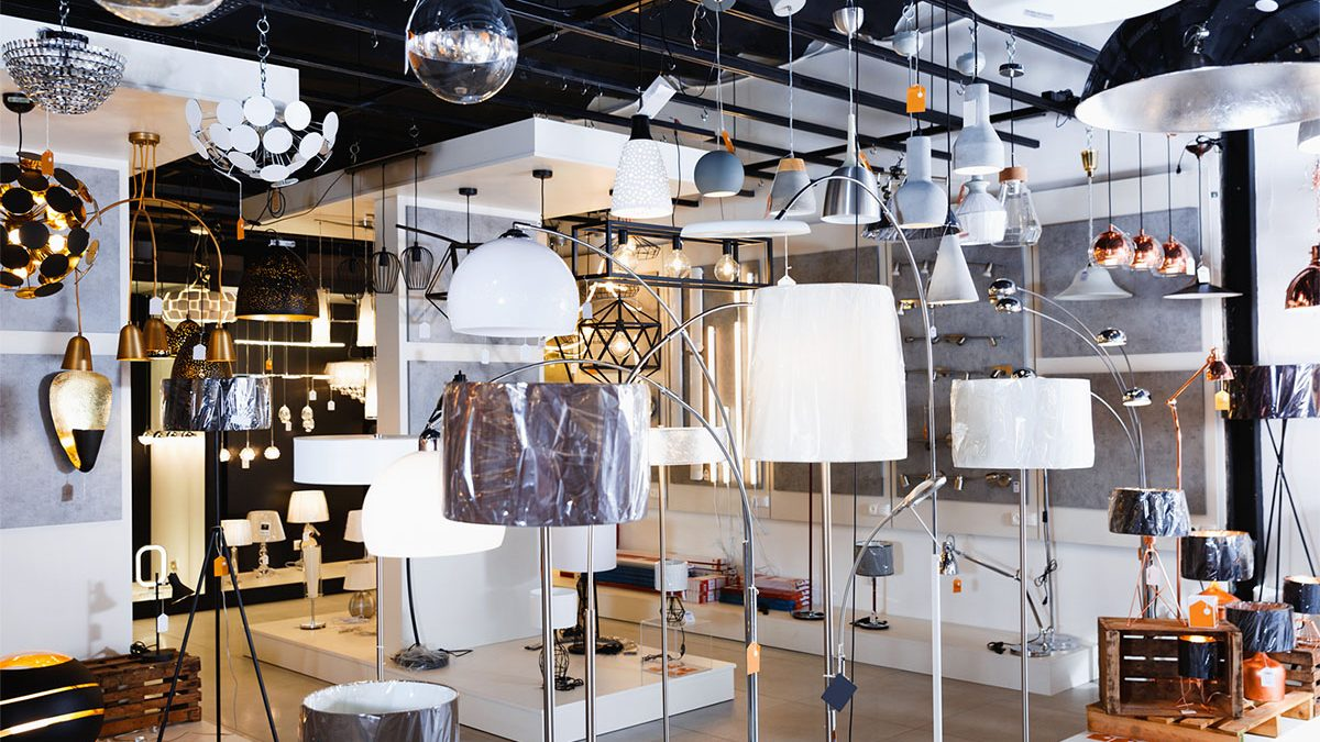 10 Best Lighting Shop in Singapore – Best in Singapore [2021]