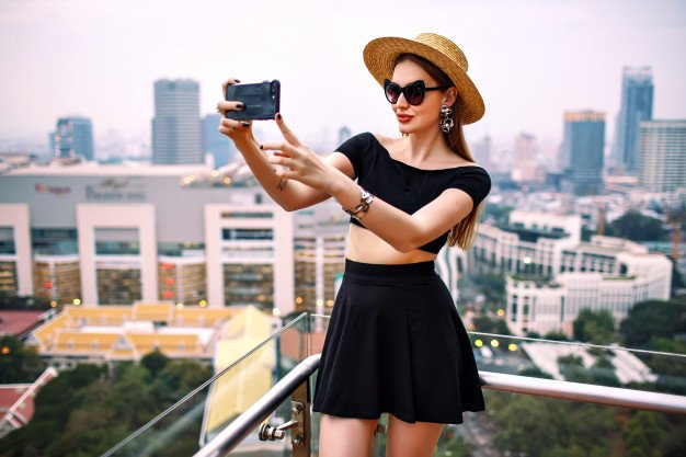 20 Best Lifestyle Influencers in Singapore [2021]