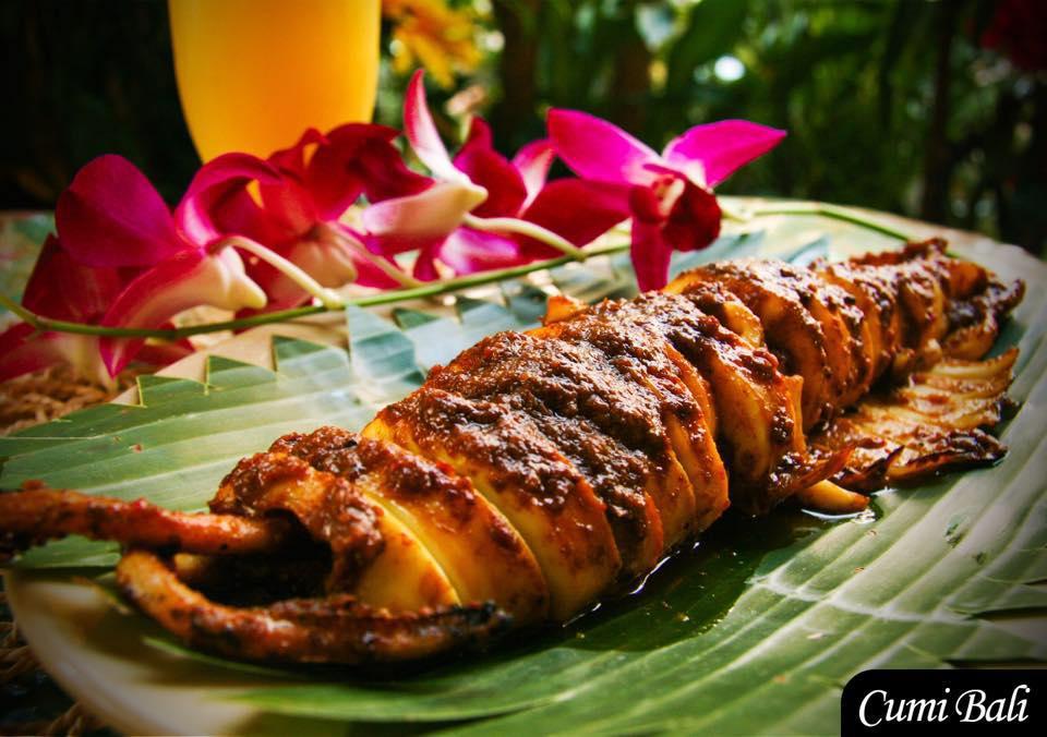 best indonesian restaurant