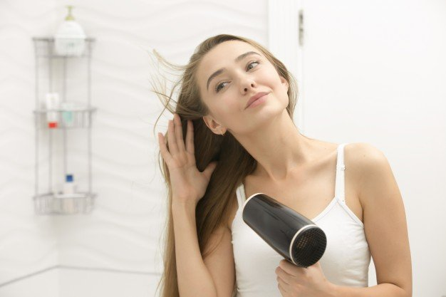 10 Best Hairdryers in Singapore you should check out [2021]