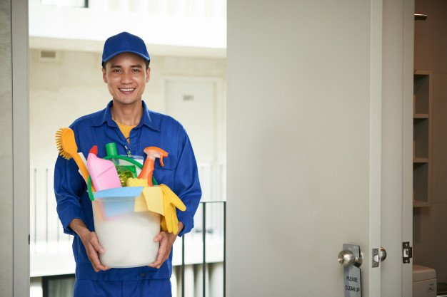 28 Best Cleaning Services in Singapore | Top-Rated Companies 2021