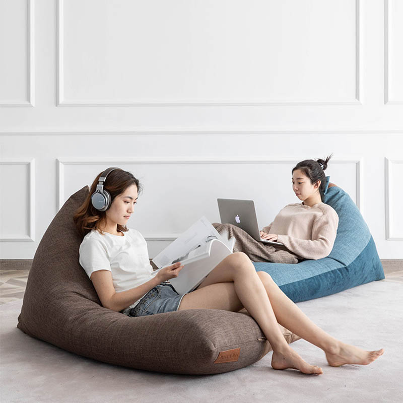 10 Best Bean Bags in Singapore For Best Comfortability [2021]
