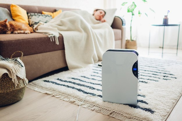 17 Best Dehumidifiers in Singapore To Safeguard Your Health [2021]