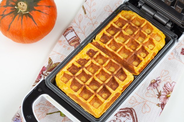 10 Best Waffle Makers in Singapore [2021]