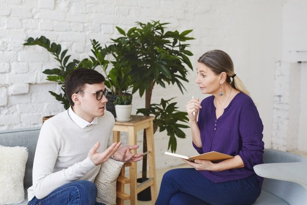 best counselling courses in singapore