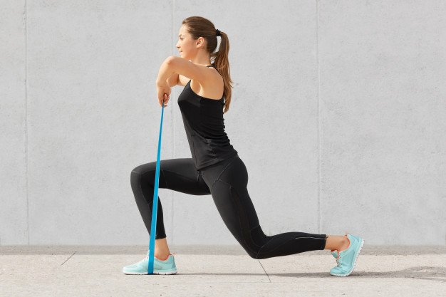 10 Best Resistance Bands in Singapore [2021]