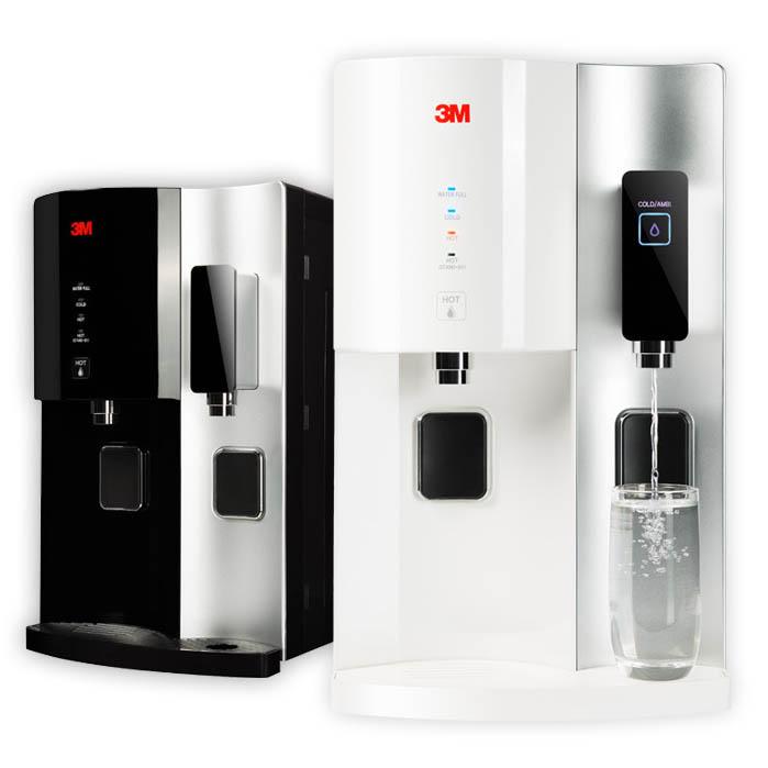 3M HCD2 Water Dispenser