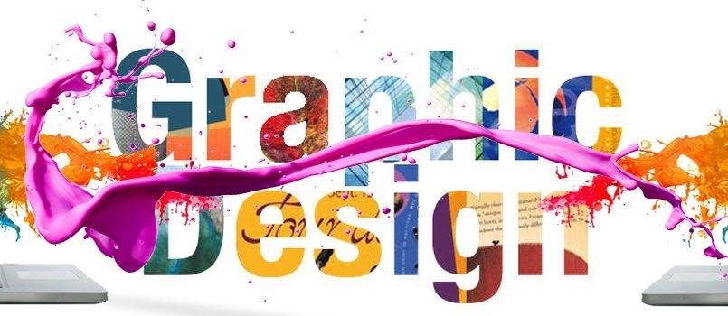 10 Best Graphic Design Companies in Singapore 2021