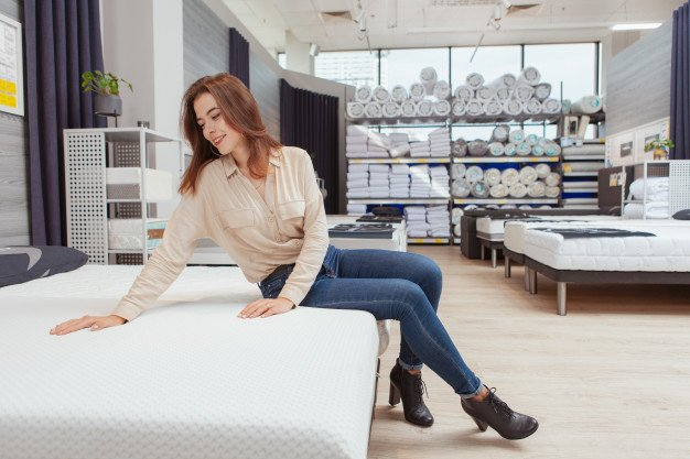 30 Best Latex Mattress in Singapore For Health and Comfort [2021]