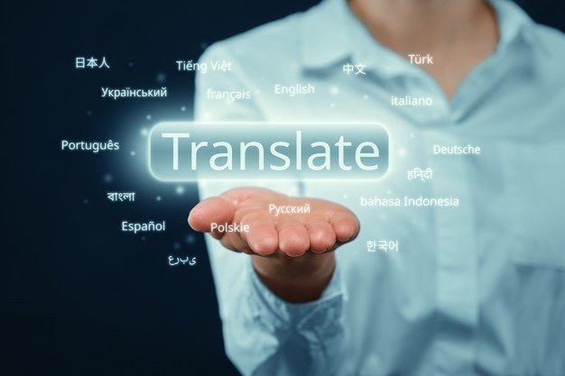 21 Best Translation Services in Singapore [2021]
