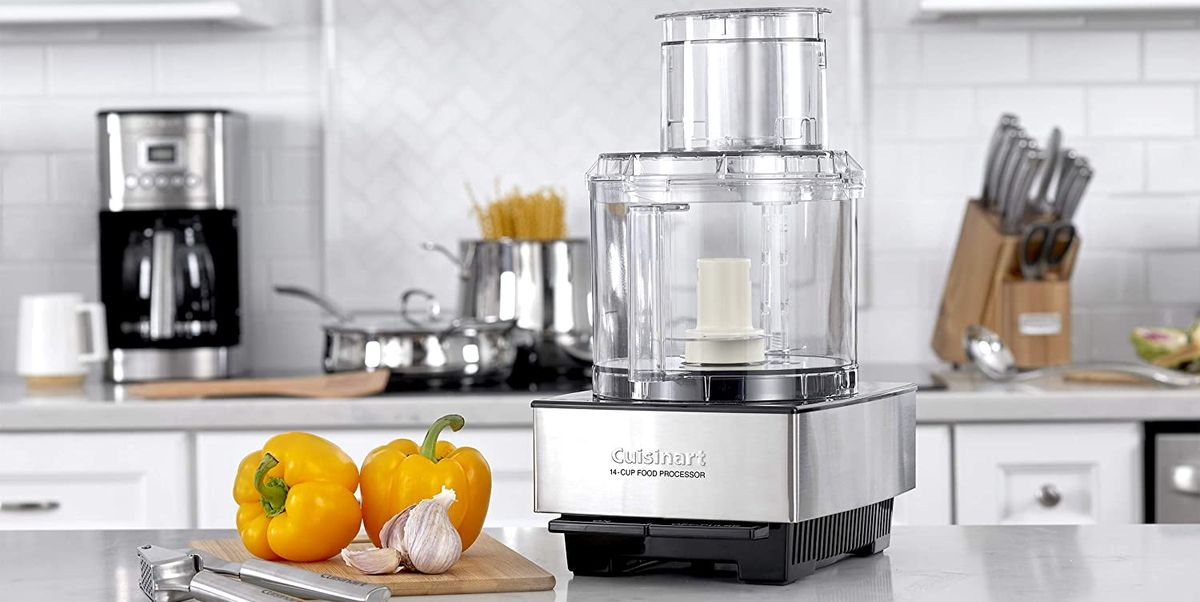 10 Best Food Processor in Singapore You Don't Want to Ignore 2021