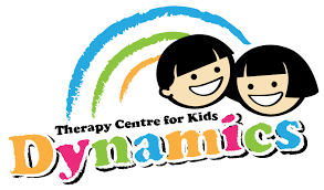 Image result for dynamics therapy