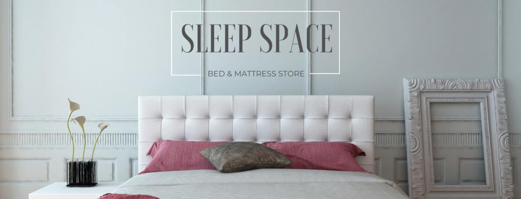 Sleep Space | Bed & Mattress Store