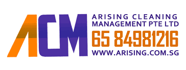 Image result for arising cleaning management pte ltd
