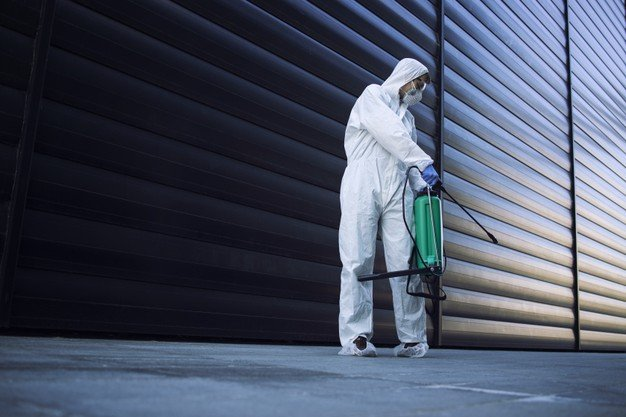 10 Best Disinfection Services in Singapore [2021]