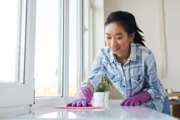 Universal Employment Agency: The best maid agency in Singapore