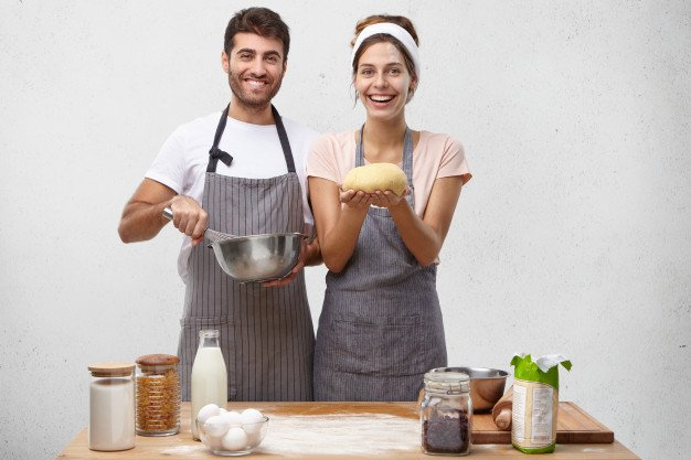 20 Best Home-Based Food Businesses in Singapore [2021]