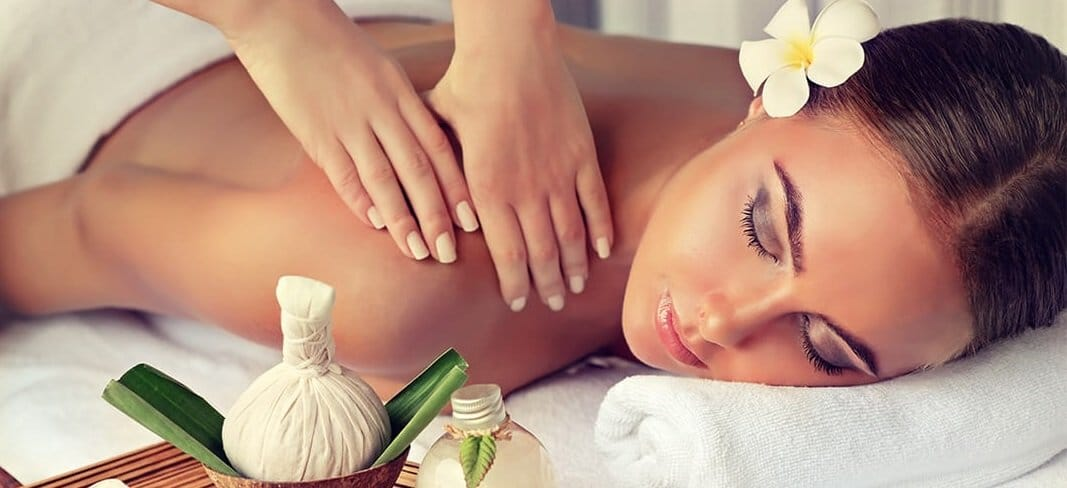 House of Traditional Javanese Massage: Authentic Javanese Massage in Singapore