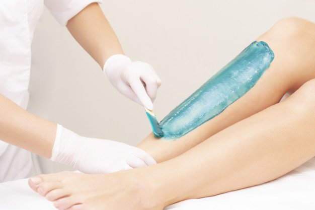 20 Best Waxing Salon In Singapore to Get You That Smooth Skin