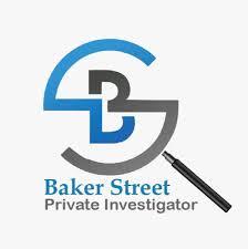 Baker Street Private Investigator Singapore - Home | Facebook