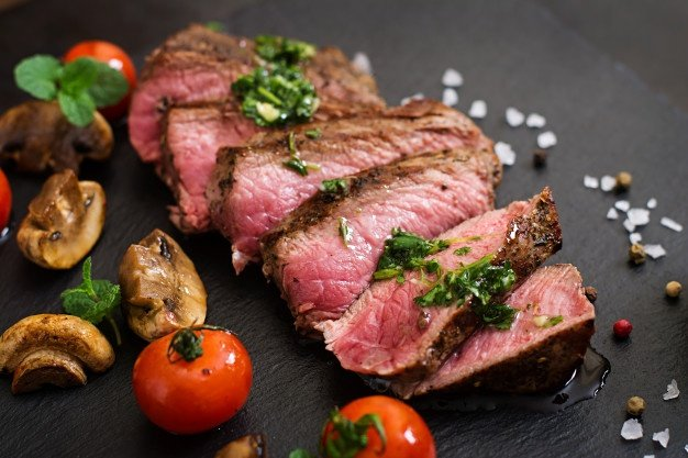 21 Best Steakhouses with The Juiciest, Tender and Best Steak in Singapore