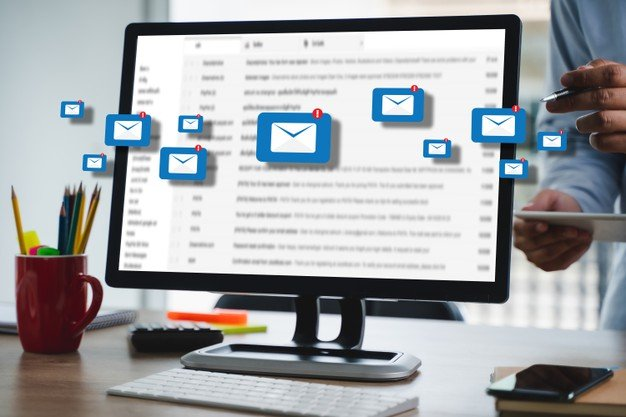 10 Best Email Marketing Agencies in Singapore 2021