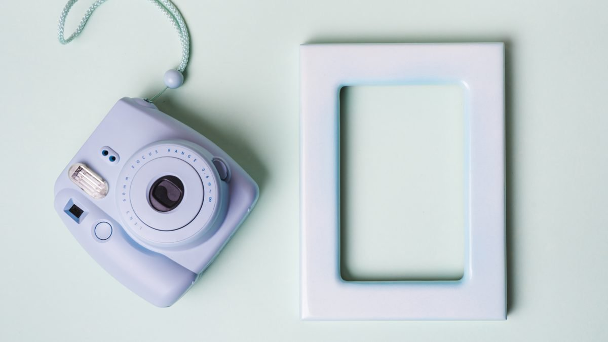 Best 10 Digital Photo Frames To Preserve Your Memories