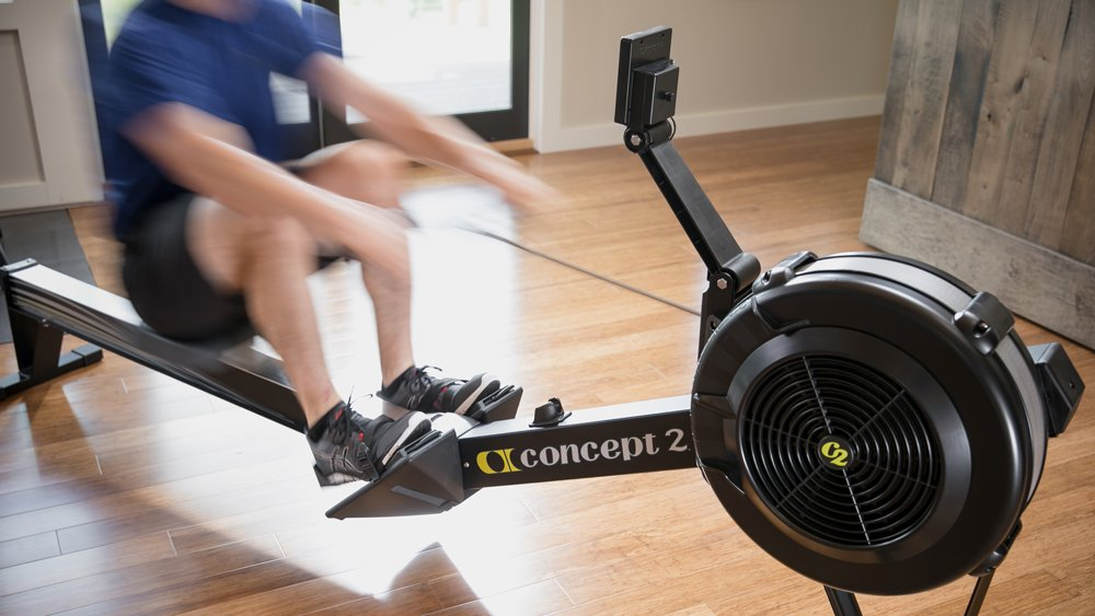 10 Best Rowing Machine in Singapore For You to Keep Fit at Home 2021