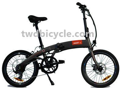 This image has an empty alt attribute; its file name is twd-bike.jpg