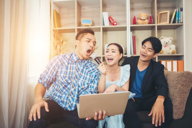 11 Best Home KTV Systems in Singapore You Should Check Out 2021