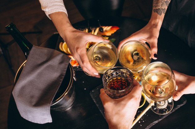 23 Best Alcohol Delivery Services in Singapore [2021]