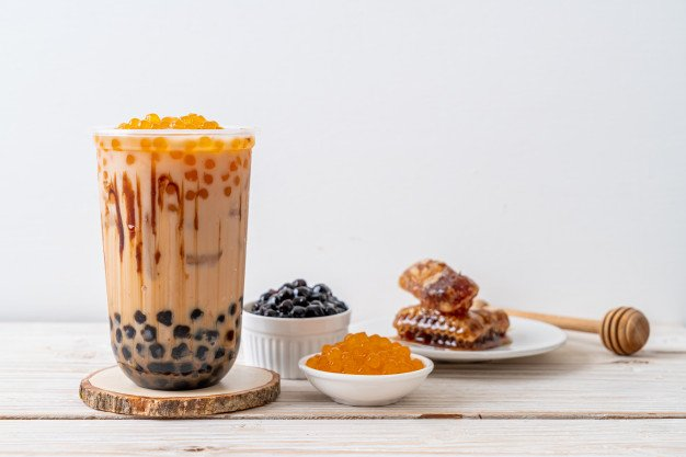 Boba's Lover Guide: 23 Best Bubble Tea Chains in Singapore 2021