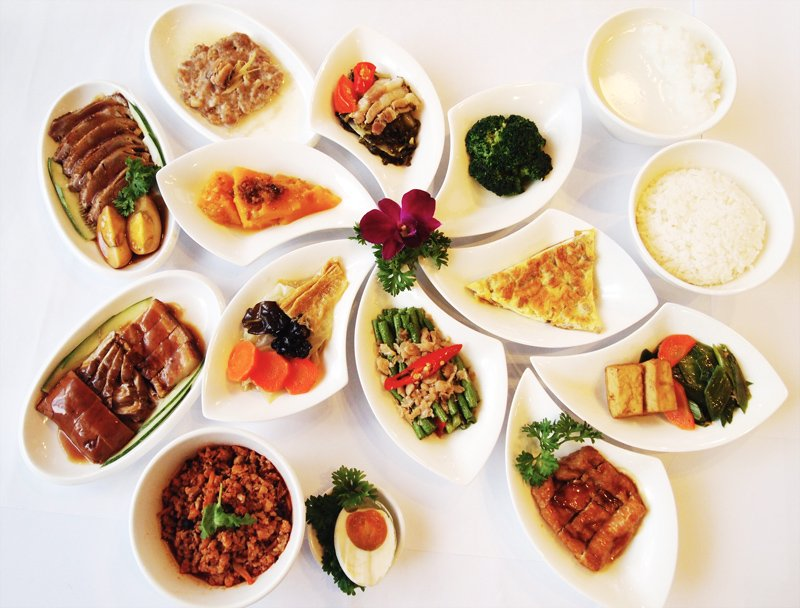 10 Best Teochew Porridge Stalls That You Can Visit In Singapore