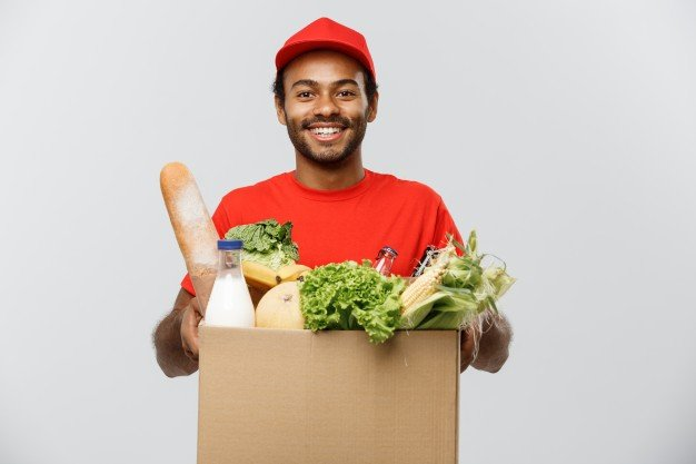 10 Best Online Grocery Stores in Singapore For Your Shopping 2021