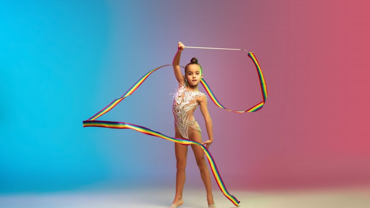 10 Best Gymnastic Schools That You Can Try For Your Kids in Singapore
