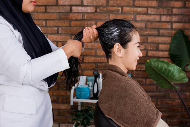 10 Best Muslimah Hair Salons To Get Gorgeous Hair in Singapore