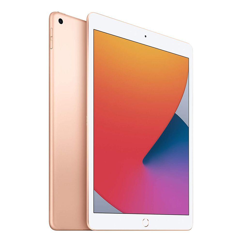 student tablets | Apple ipad 8
