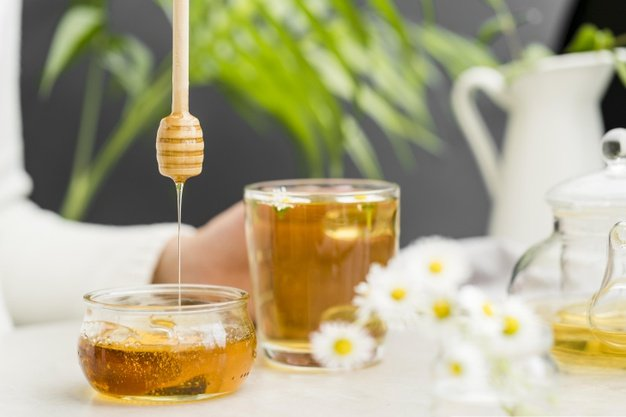 8 Best Local Honey Brands in Singapore For Your Health Support
