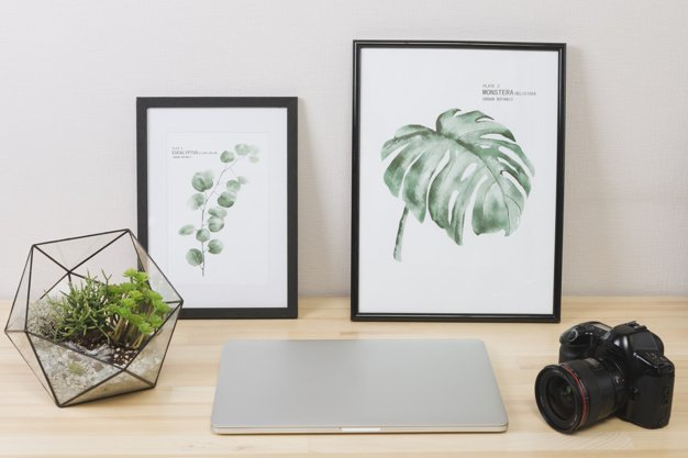 10 Best Digital Frame Shops in Singapore To Check Out [2021]