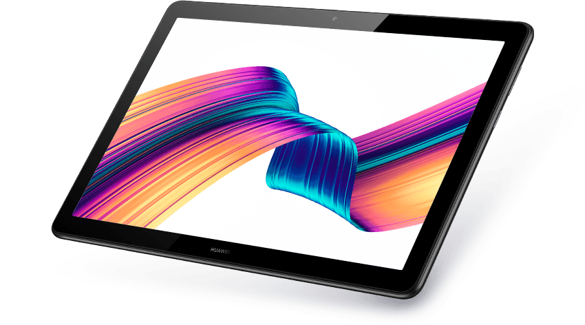student tablets | Huawei tablet