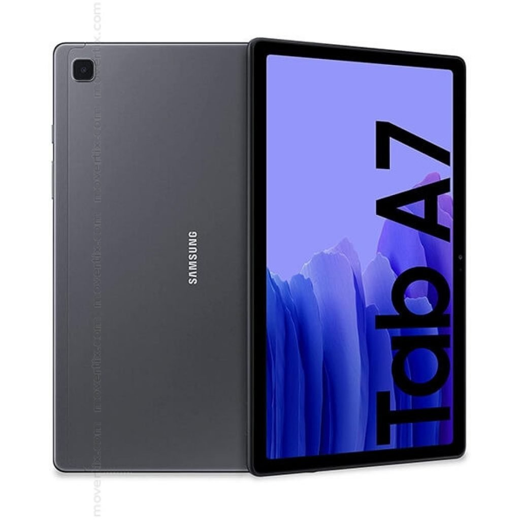 student tablets
