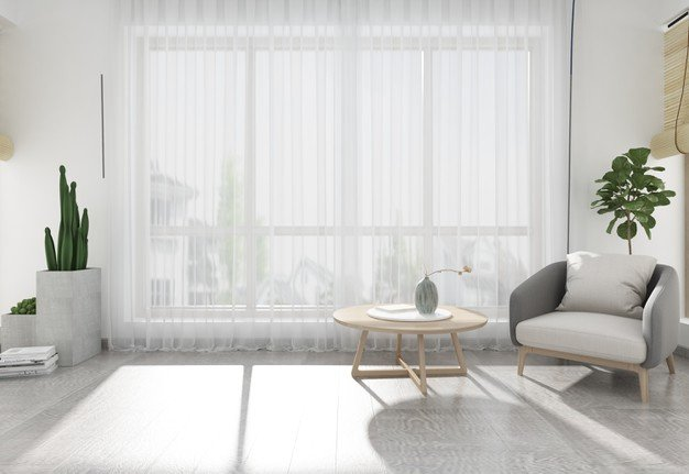 10 Best Curtains and Blinds Shops in Singapore [2021]