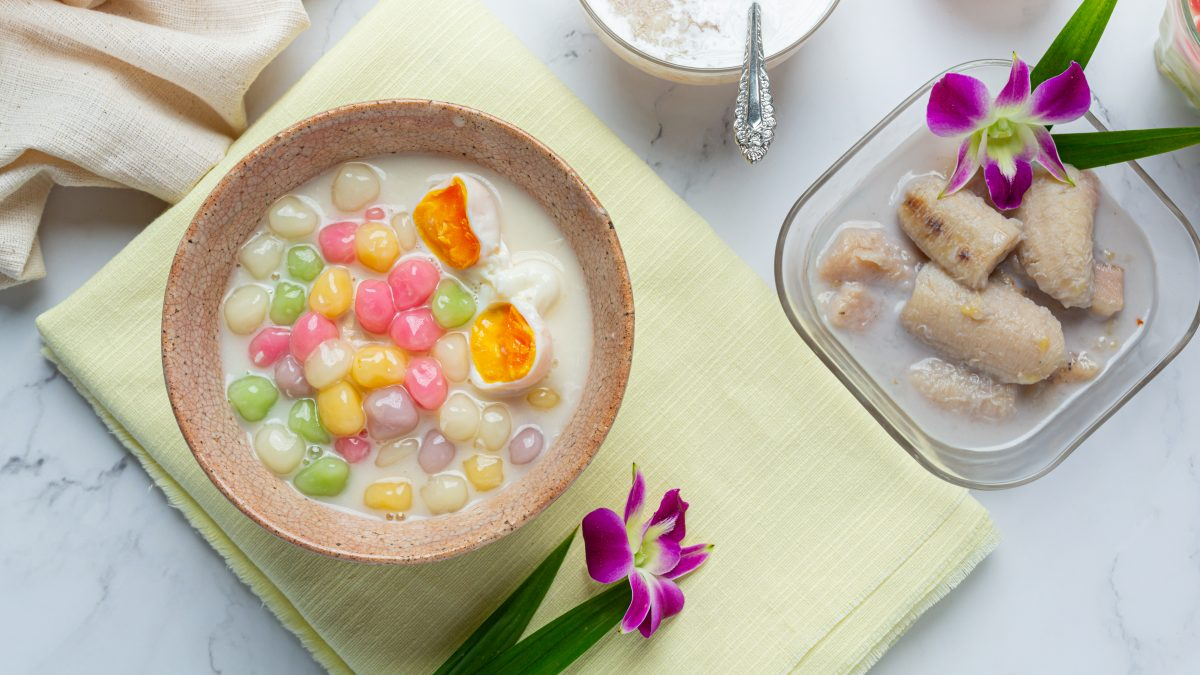 10 Best Late Night Dessert Spots in Singapore [2021]